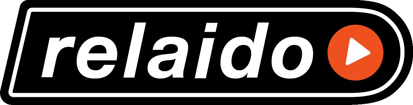 relaido, Inc.